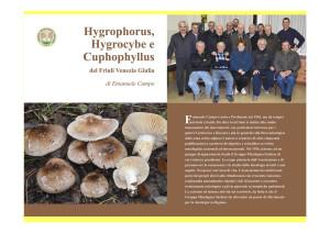 Presentazione libro_Pagina_1